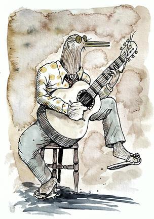 Musician2.jpeg