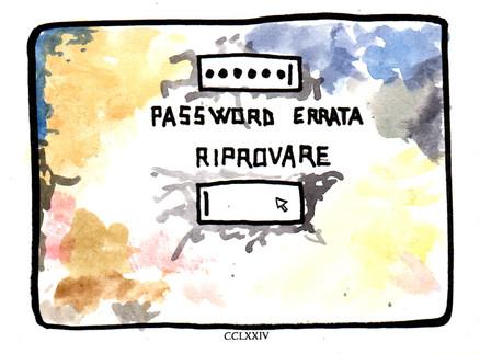 Password erratta.JPG