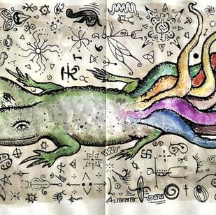 Lizar