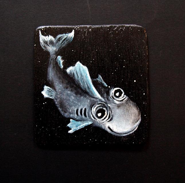 Pisces Australis