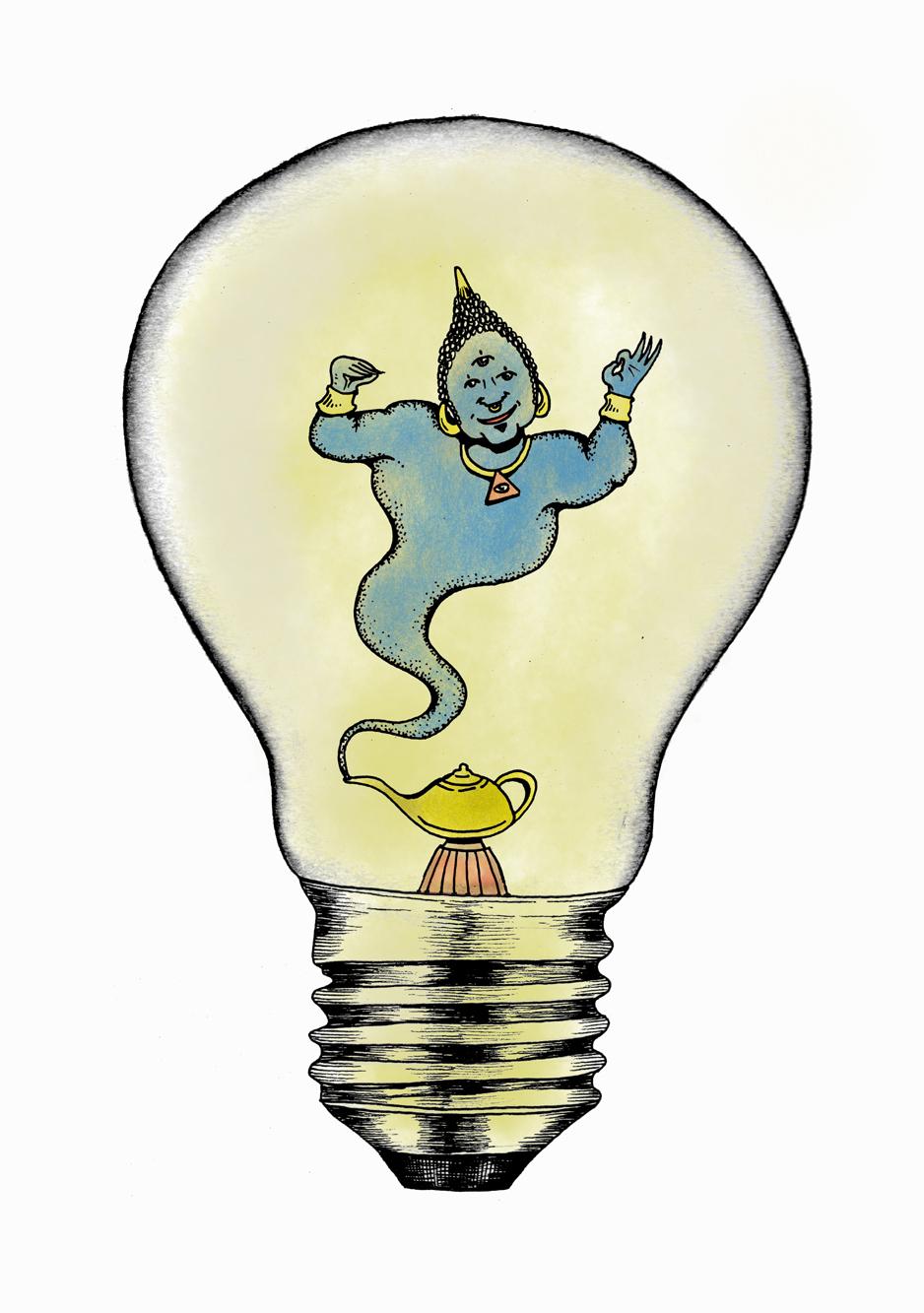 idea geniale 2