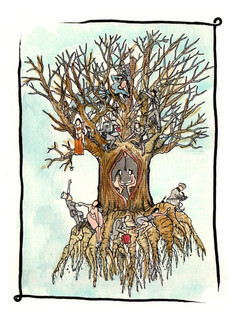 L'albero degli amanti.jpg