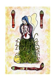 Madonna del Guadalupe.jpg
