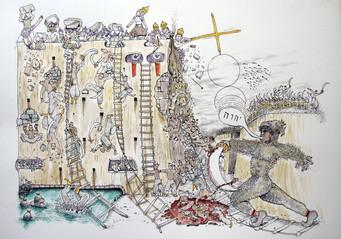 Assedio a Parigi.jpg