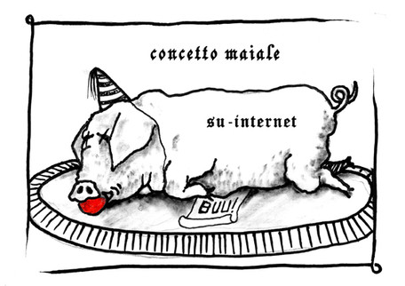 concetto maiale.jpg