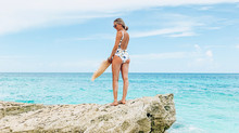 Abacos Travel Guide