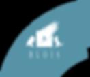 18437_968_logo-GriffeBleue.png