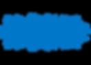 erasmus-Logo-300x213.png