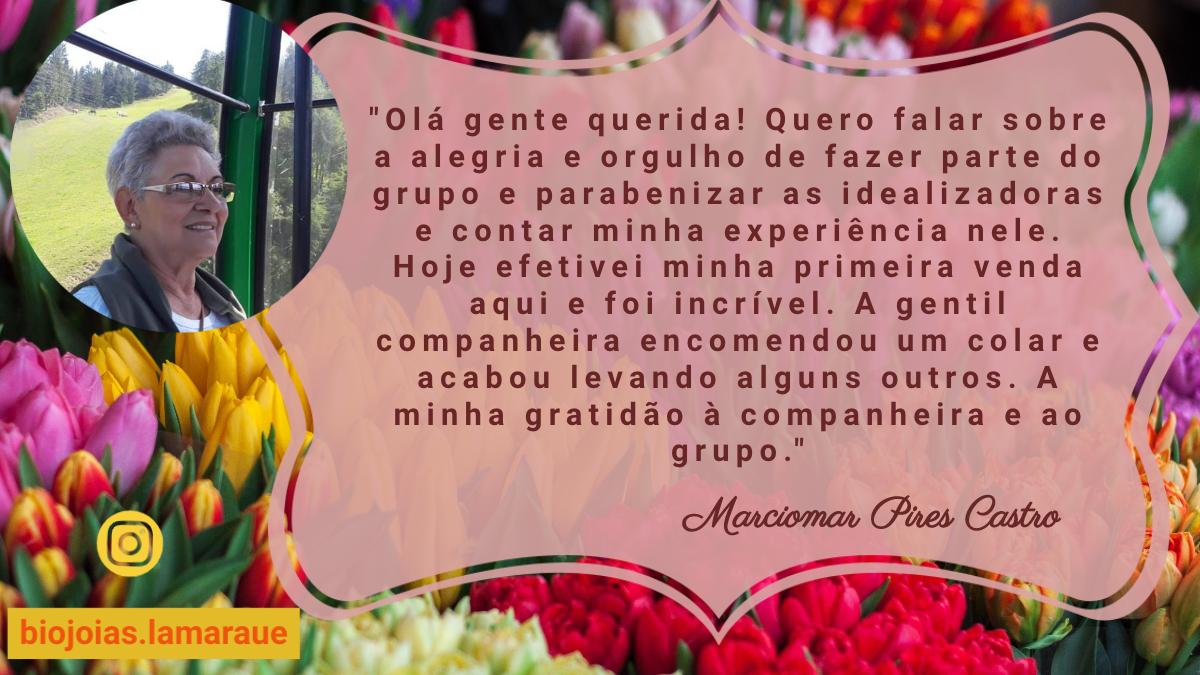 Marci (1)
