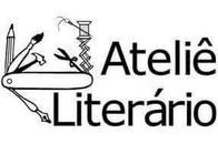 Ateliê Literário