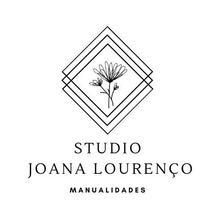 Studio Joana Lourenço