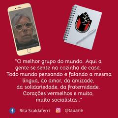rita (2).png