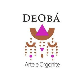 DeObá