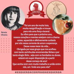RenataOliveira (1).jpg