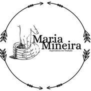 Maria Mineira