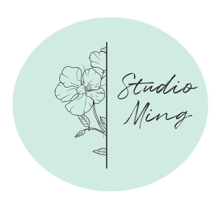Studio Ming