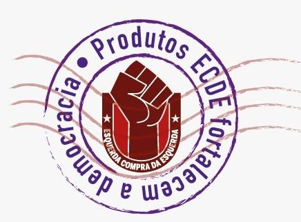 ECDE defende a democracia
