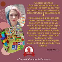 Taina (1).jpg