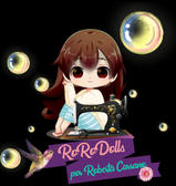 Ro Ro Dolls