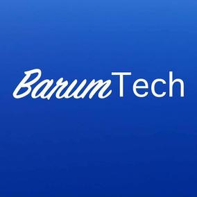 Barum Tech