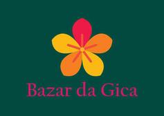 Bazar da Gica