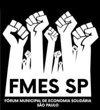 FMES SP
