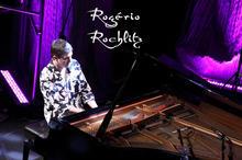 Rogério Rochlitz