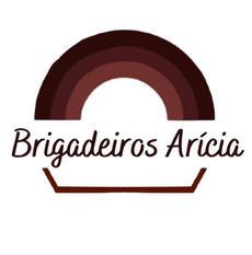 Brigadeiros Arícia