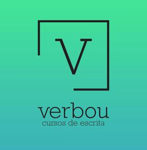 Verbou