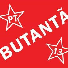 PT Butantã