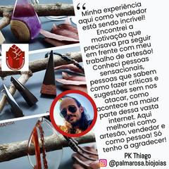 PKThiago (1).jpg