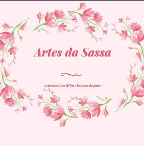 Artes da Sassa