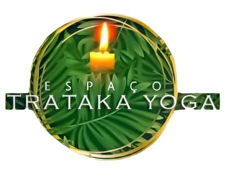 Espaço Trataka Yoga