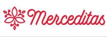Merceditas