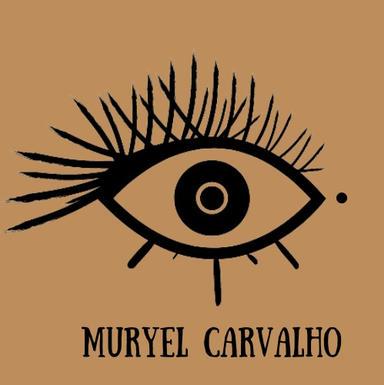 Muryel Carvalho