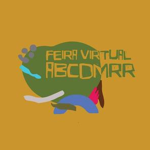 Feira Virtual ABCDMRR