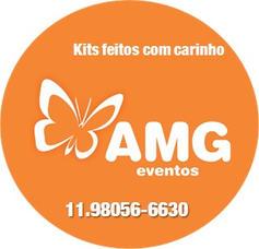 AMG eventos
