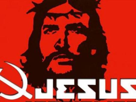 A mensagem de Jesus foi política ou religiosa?