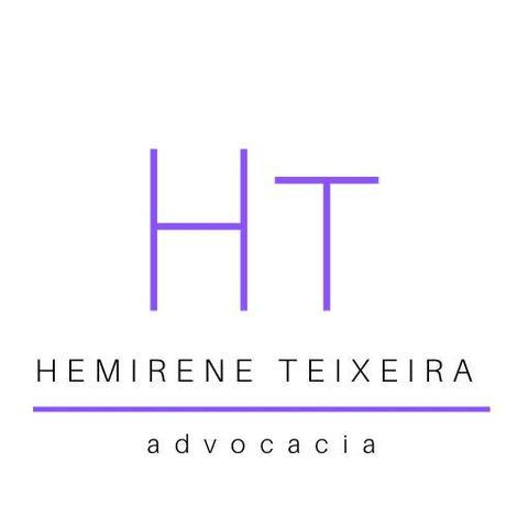Hemirene Teixeira