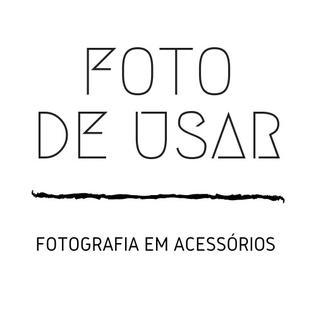 Foto De Usar