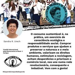 Sandra (2).jpg