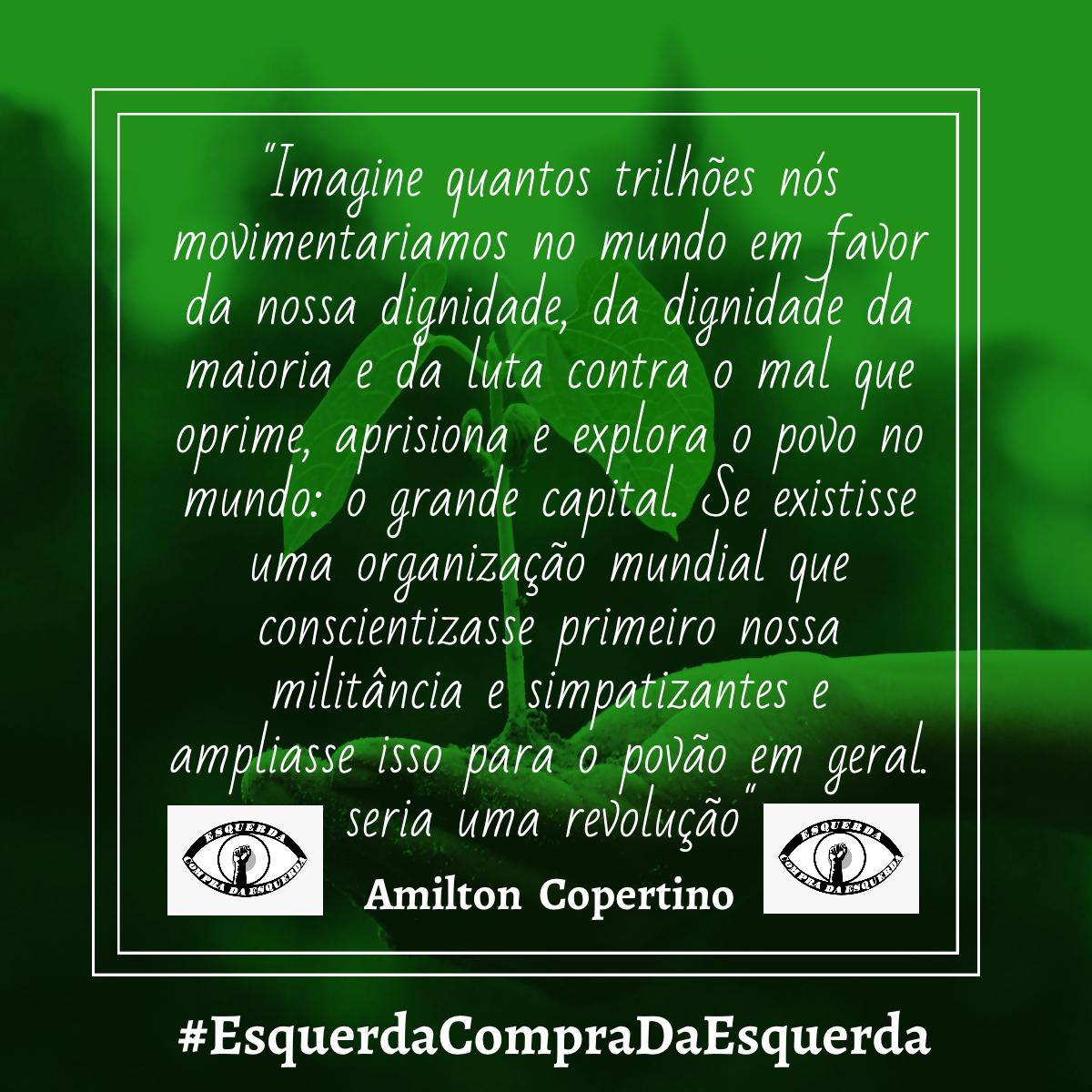 Amilton