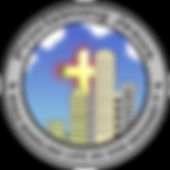 dlbm logo.jpg