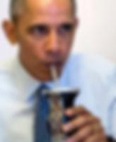 barack-obama-drinking-yerba-mate.jpg