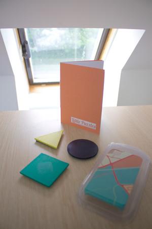 puzzlebook1