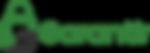 Garantir Logo