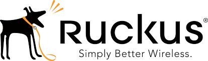 ruckus2