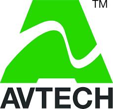 avetech2