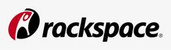 rackspace-cloud-logo