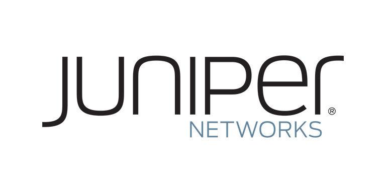 juniper-networks-sized-768x384